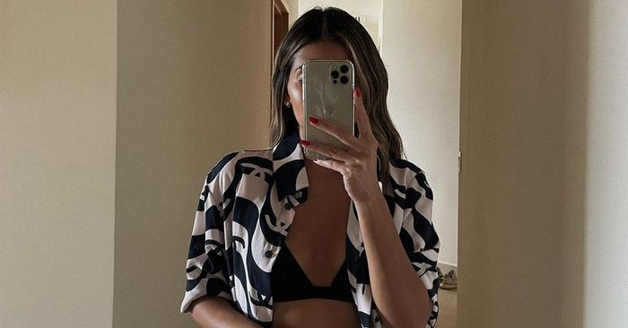 Future You Is Gonna Look Really Good in These 8 Summer Top Trends