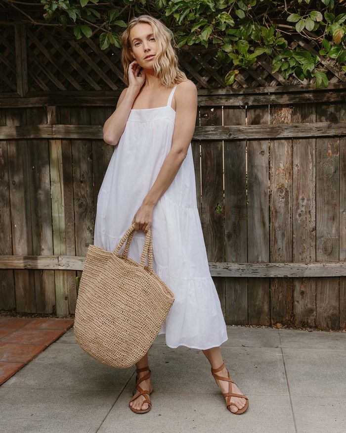 16 Pieces to Shop for Summer