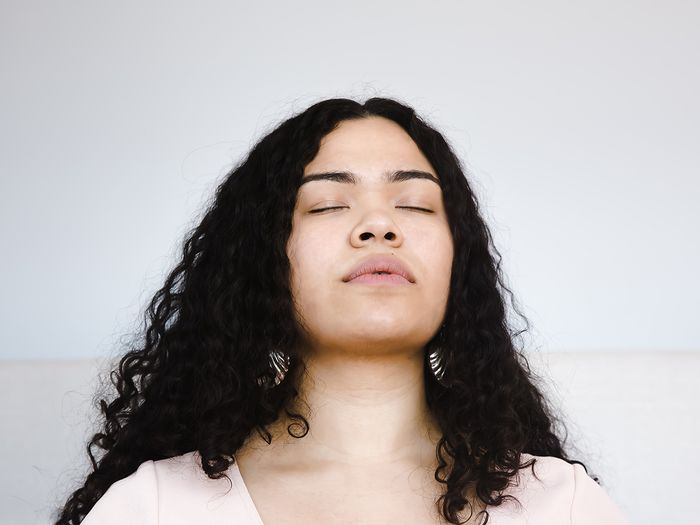 Meditation Can Reduce Your Anxiety—Here's How to Make It Effective