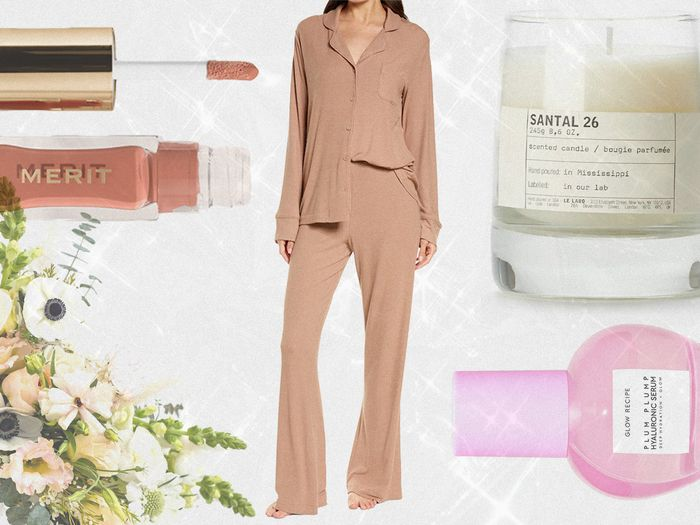 The Ultimate Mother's Day Gift Guide: 42 Items You'll Want to Steal for Yourself