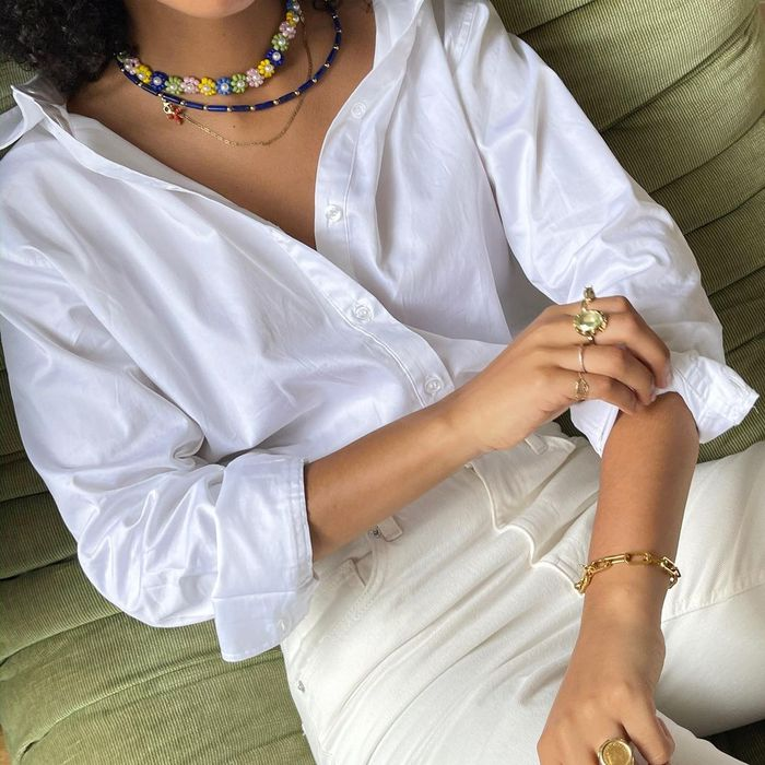 Affordable Summer Accessories: Fun Jewellery
