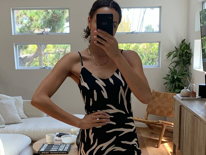 I Put Together 7 Outfits for My Summer Plans, and They're All From Amazon
