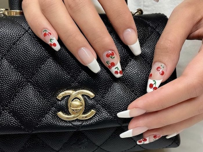 Are Gel Extensions Really Bad for Your Nails? We Asked the Experts