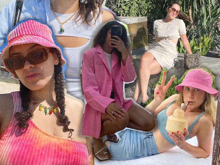 fashion favorite items June 2021