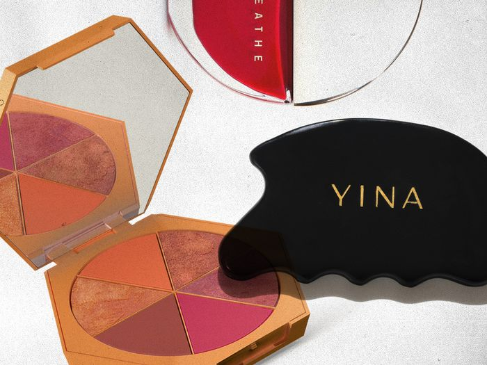 24 Asian-Owned Beauty Brands You Should Know About