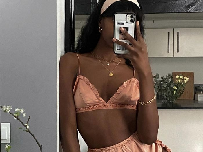 The Best European Bra Brands, Ranked by Reviews and Reputation