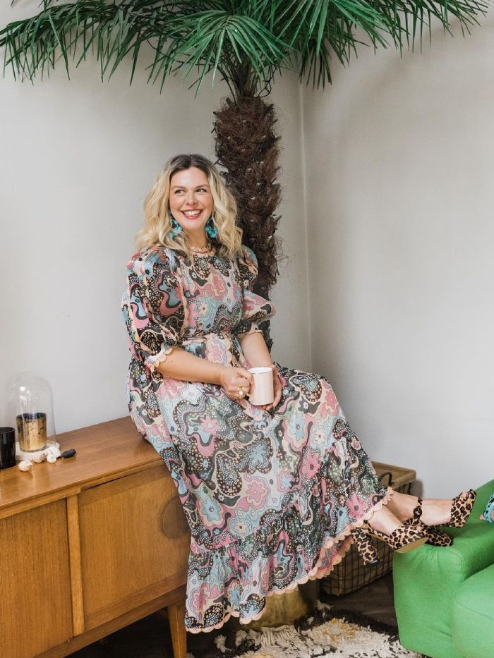 interiors shopping picks summer 2021: erica davies