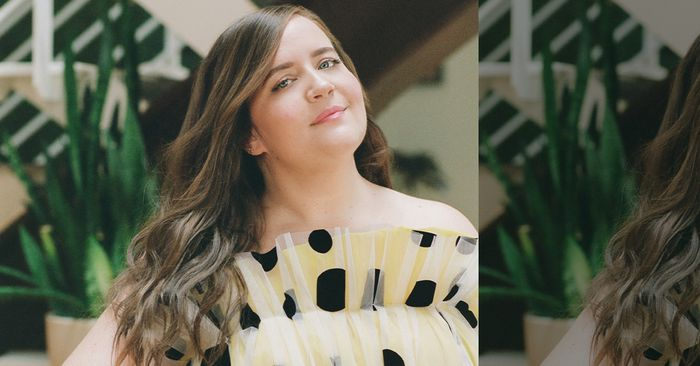 Aidy Bryant on How SNL and Shrill Became Her Fashion Game Changers