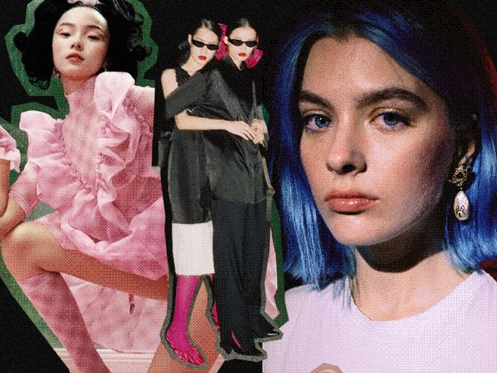 If You Know, You Know: These Emerging Asian-Designed Brands Are Redefining Cool