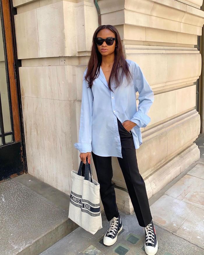 best designer canvas tote bags: Dior