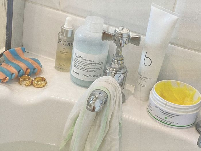 Life-changing beauty products roundup