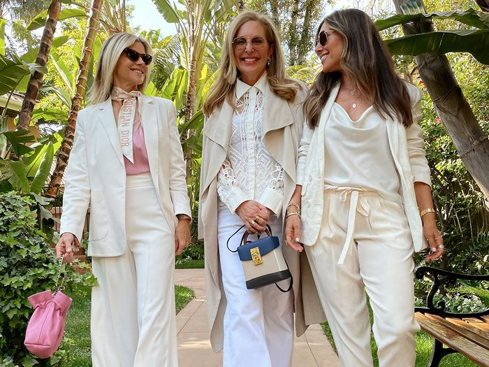 going-out fashion trends