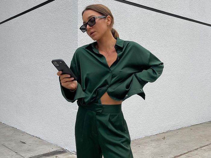 I Shop at Nordstrom All the Time—These Are the New Under-$100 Items I'm Loving