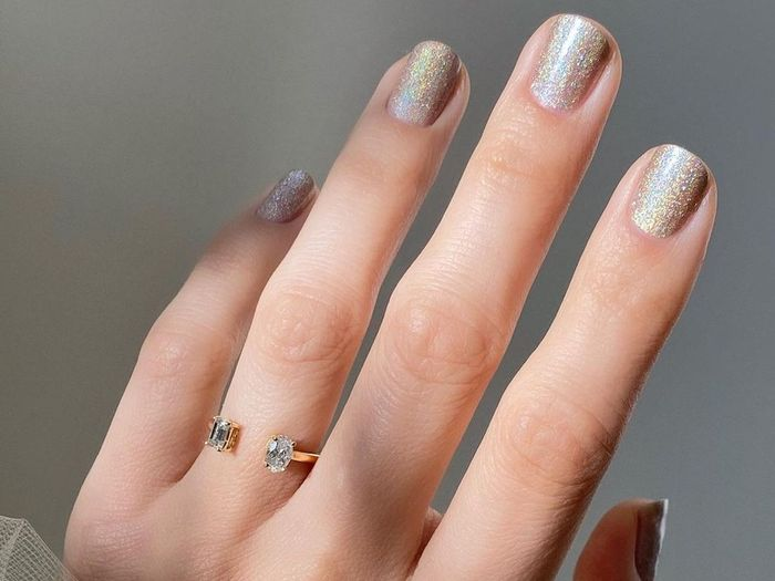 The Unexpected Nail Trend That Will Be Everywhere This Summer