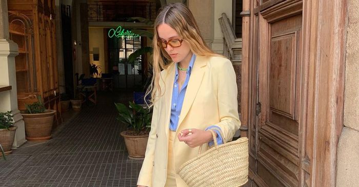 I Have a $150 Budget—Here's What I'm Eyeing From Shopbop, Nordstrom, and More
