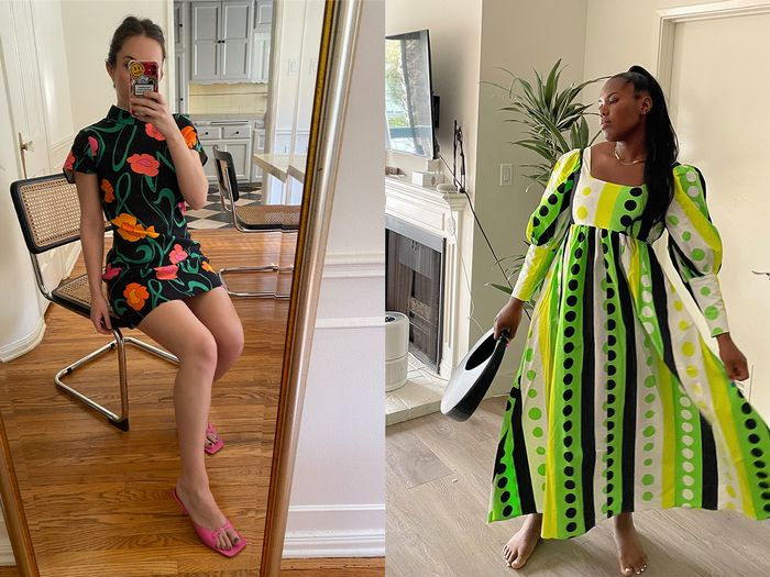 See How Our Editors Styled Target's Latest Designer Collab