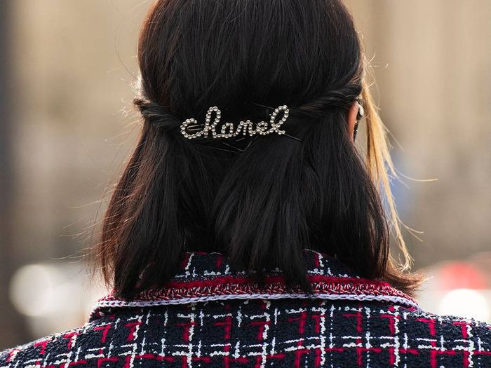I Just Found These 20 Vintage Chanel Items, and Trust Me—You'll Want to See Them