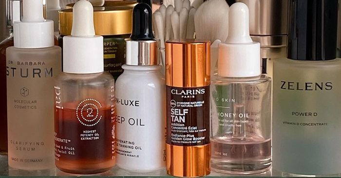 I'm Flipping Out Over These Stellar Beauty Deals at Nordstrom Right Now