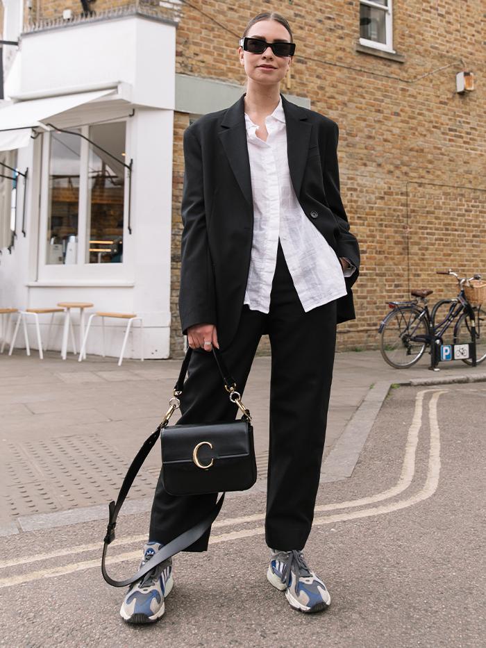Best handbags 2021: Chloe Bag
