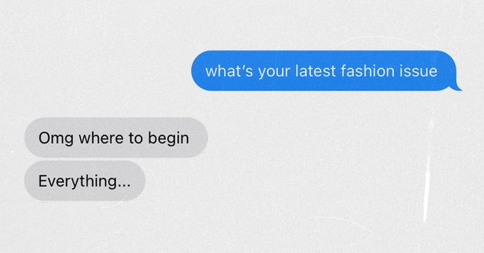 My Friends Are Always in a Fashion Crisis—6 Qualms I Squashed for Them