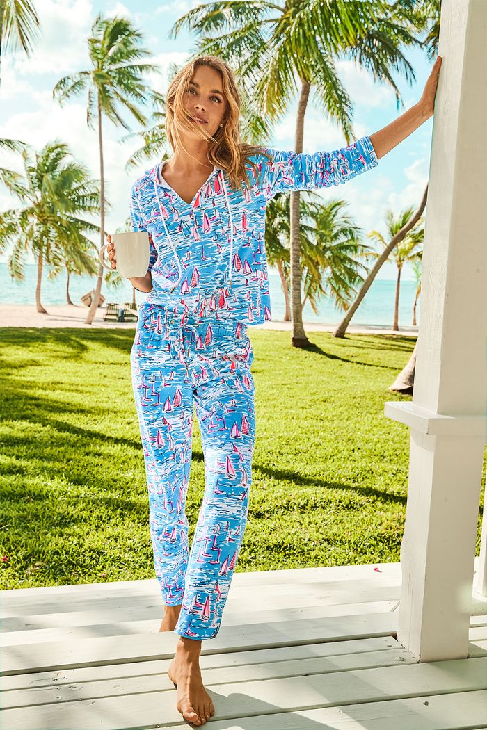 16 Summer Pieces From Lilly Pulitzer