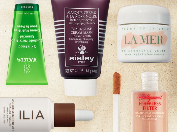 7 Epic Beauty Sales Worth Stalking This Weekend (and What to Buy From Each)