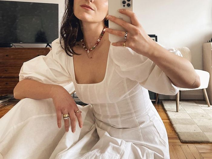 I Always Get Major Compliments on My Shopbop Finds—Here's What I'm Eyeing