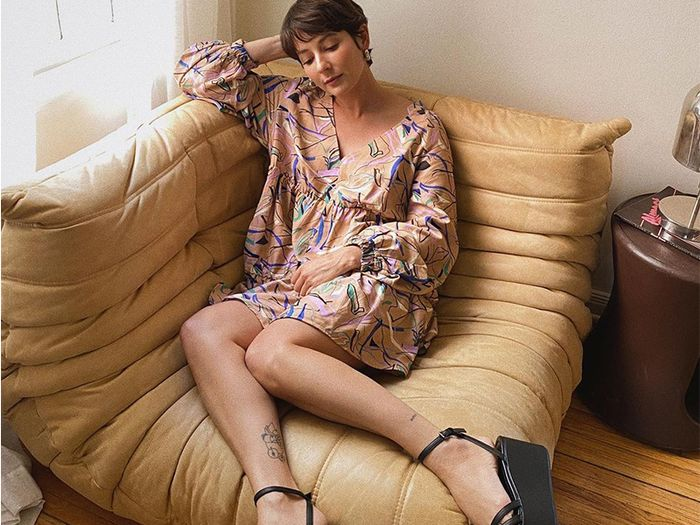 I'd Describe These Nordstrom Items Versatile, Chic, and Affordable