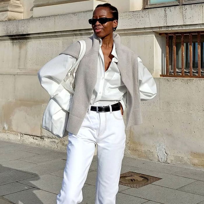 Net-a-Porter fashion sale