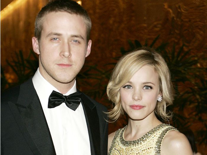 2000s famous couples - celebrity relationships