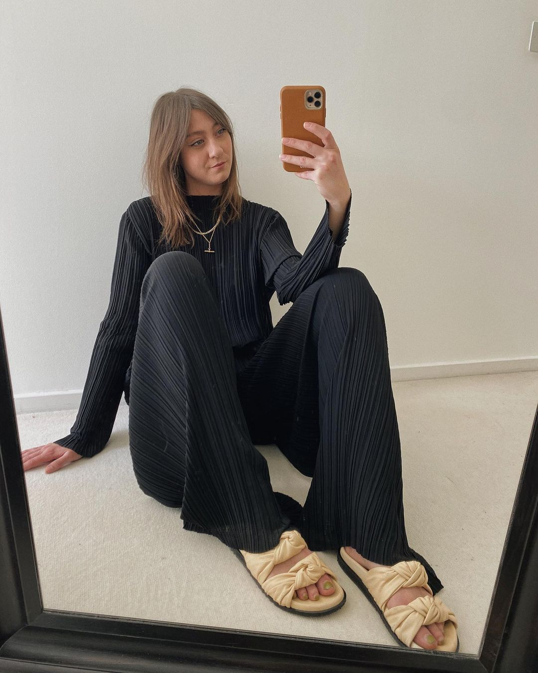 These Trousers Are the Best Thing I've Bought in 2021