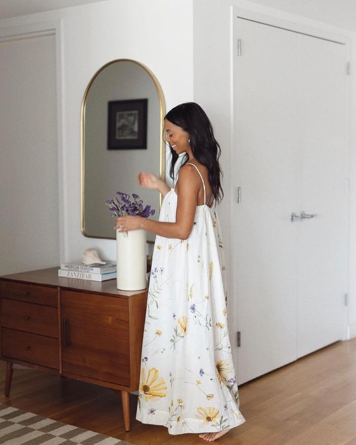 Best H&M summer dresses: