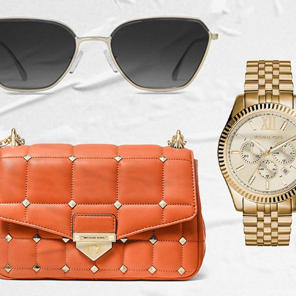 The Results Are In—These Are Our Editors' Favorite Summer Pieces