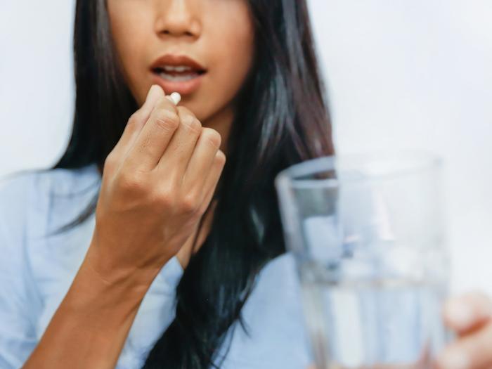 12 Best Zinc Supplements for Immune Health