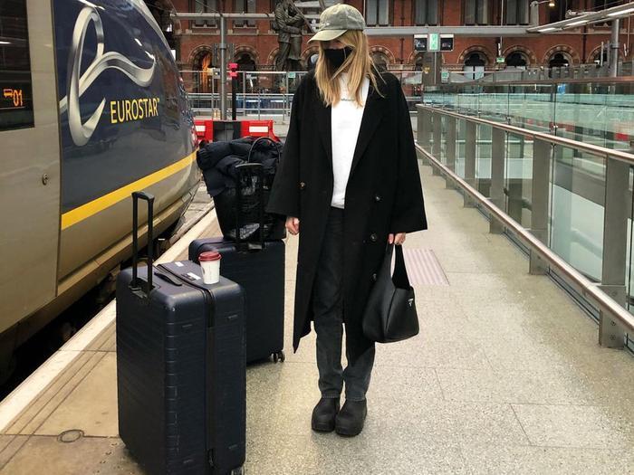 2021 travel accessories