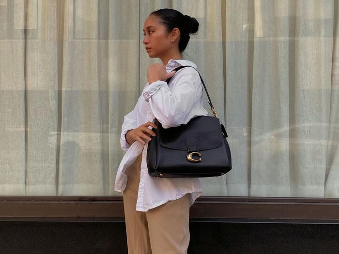 What Is Business Casual Anymore? This Capsule Wardrobe Explains It All