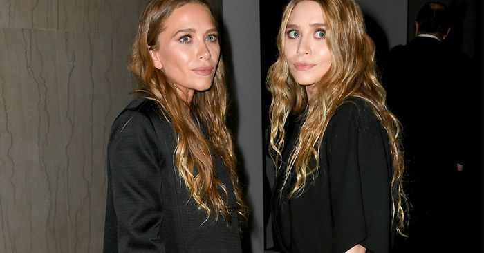 How to Look Like You're Wearing The Row When You Don't Have an Olsen Budget