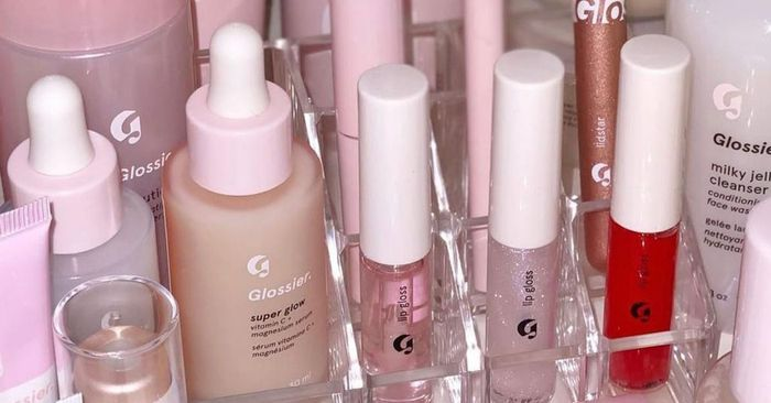 Everything We're Buying During the Epic Friends of Glossier Sale