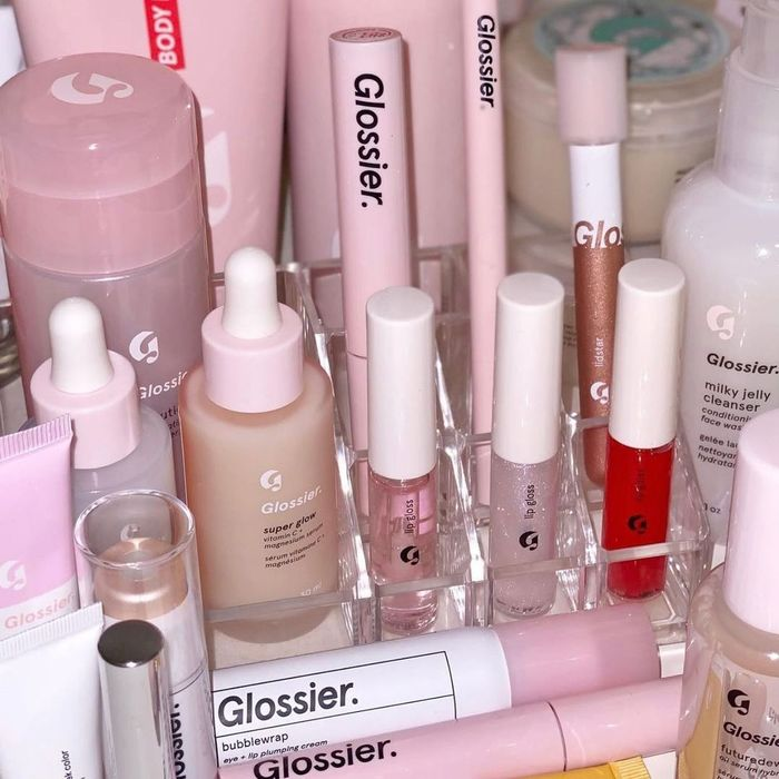 The Best Products to Buy During the Friends of Glossier Sale