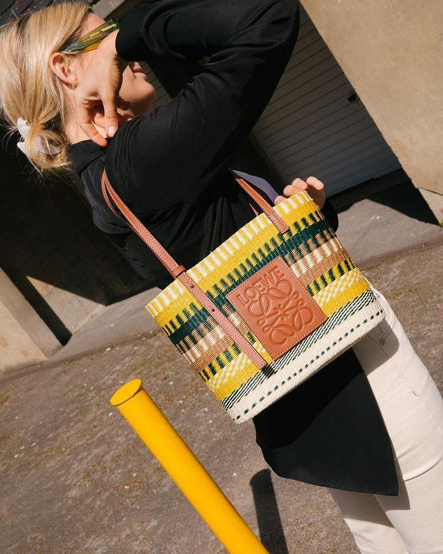 Designer Tote Bags: @lucywilliams02