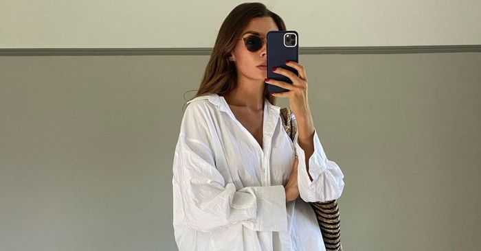19 Classic Summer Pieces I Always Buy From the High Street