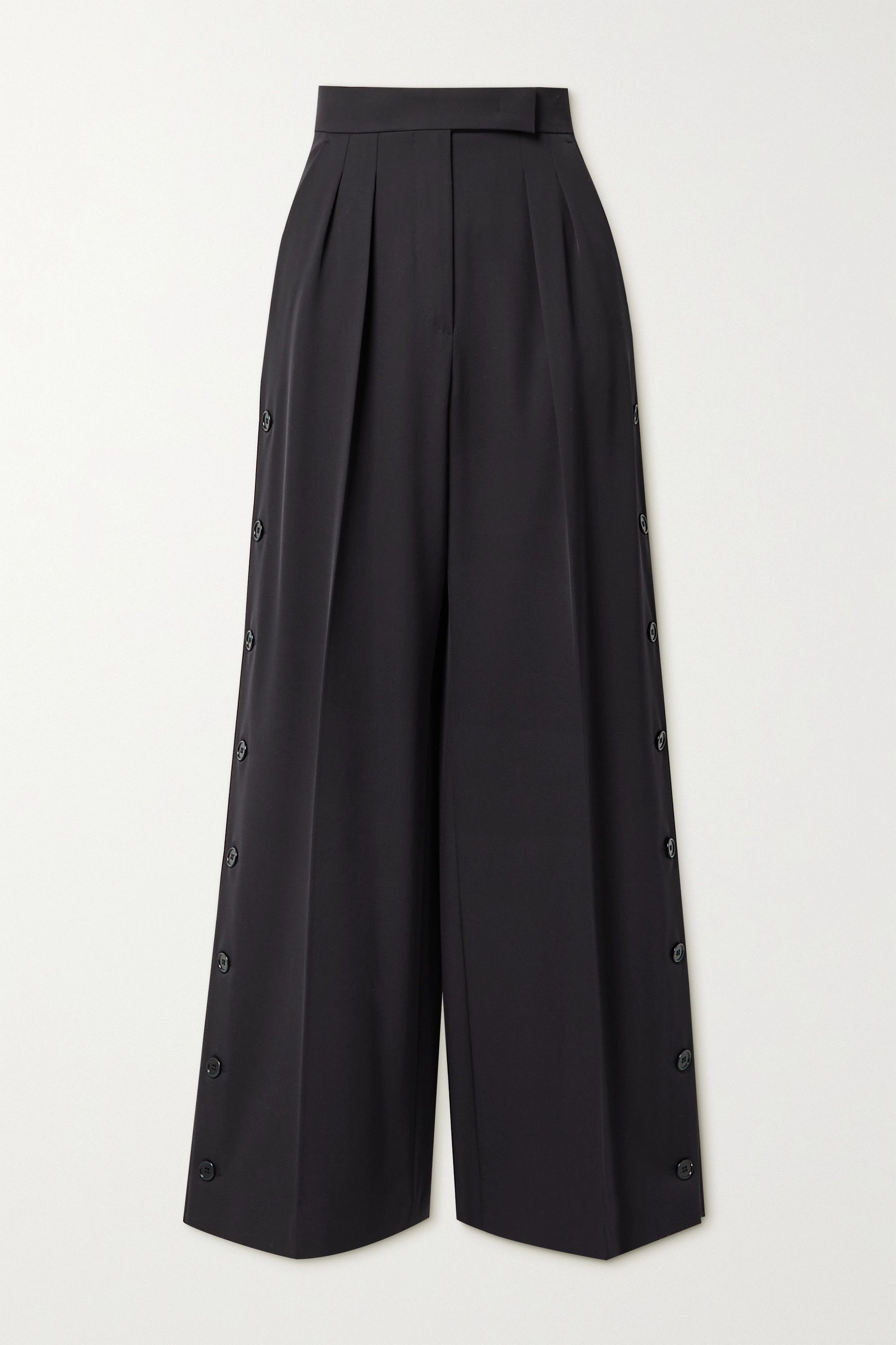 Out Of the 11,000 Items in the Net-a-Porter Sale—I Think These 24 Are the Best