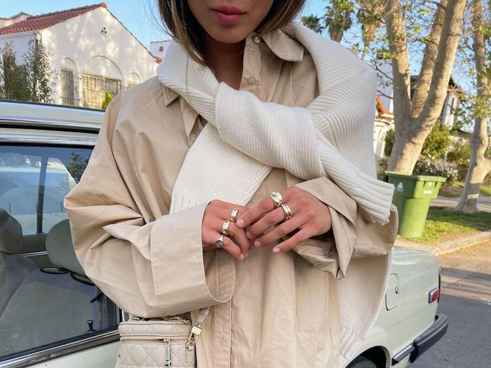 When My Friends Ask Where to Get Cool Fine Jewelry, These Are the Brands I List