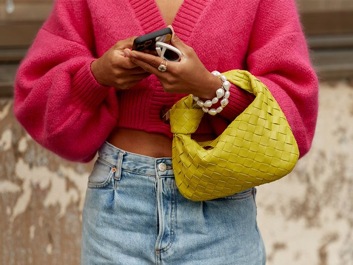 Fashion trends Amazon prime day 2021