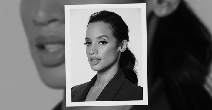 How Actress Dascha Polanco Has Made a Name for Herself in Hollywood