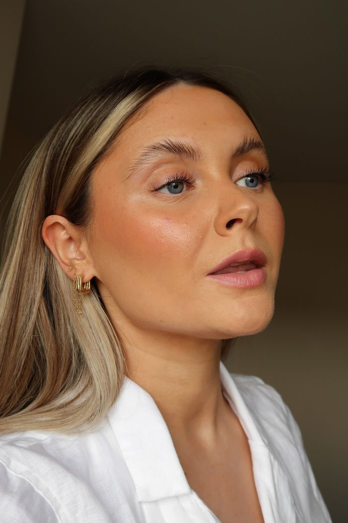 Clinique Even Better Clinical Serum Foundation Review
