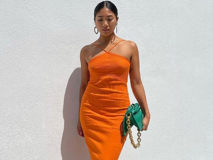 classic dress trends