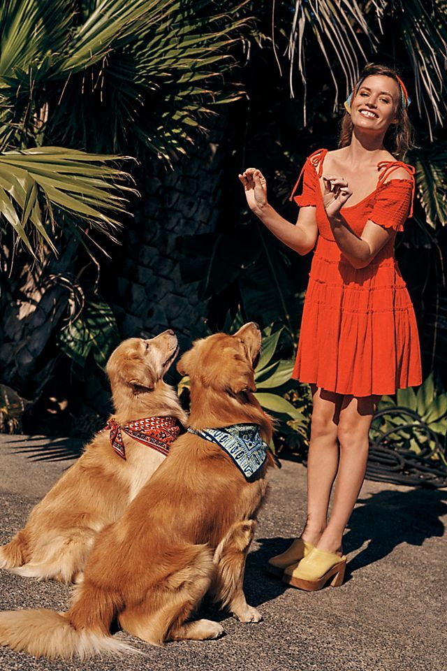 28 Casual Red Dresses Under $100 That I'm Obsessed With - casual red dresses 293971 1624941105570