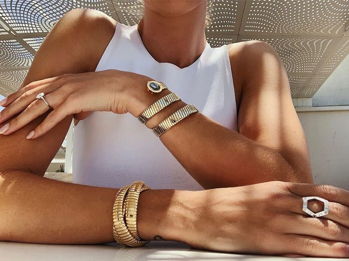 5 Designer Watches That Have Reached Cult Status Among Fashion Insiders