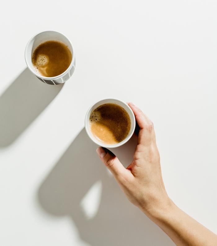 monk fruit vs. stevia